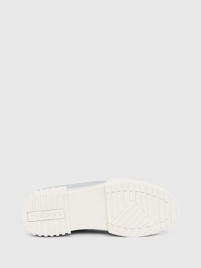 Diesel - S-MERLEY LOW,  - Sneakers - Image 5