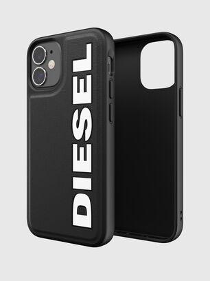 https://se.diesel.com/dw/image/v2/BBLG_PRD/on/demandware.static/-/Sites-diesel-master-catalog/default/dwac4c1caa/images/large/DP0339_0PHIN_01_O.jpg?sw=306&sh=408