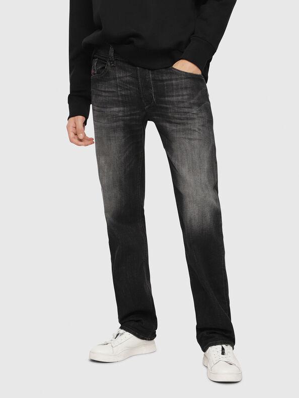 Larkee 087AM,  - Jeans