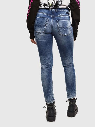 Diesel - Krailey JoggJeans 0096M,  - Jeans - Image 2