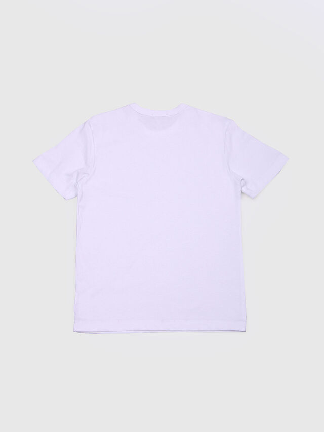 KIDS TOCLE, White - T-shirts and Tops - Image 2