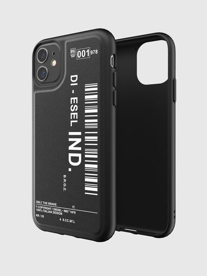 Diesel - 42103, Black - Cases - Image 1