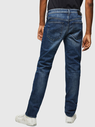 Diesel - Buster 0098P,  - Jeans - Image 2