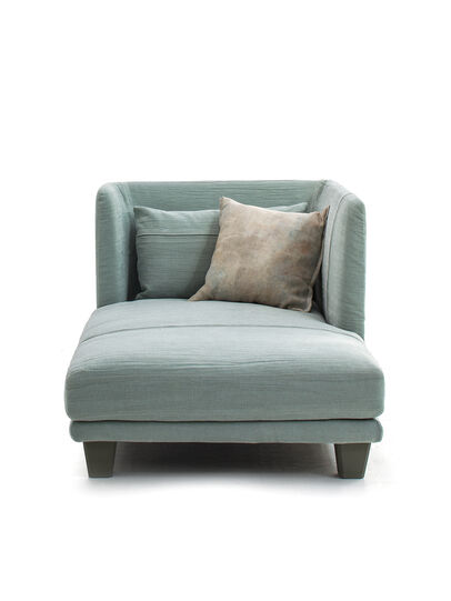 Diesel - GIMME MORE - CHAISE LONGUE, Multicolor  - Furniture - Image 2