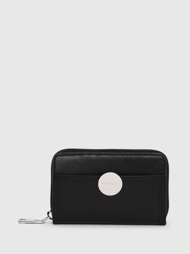 BUSINESS LC, H1669 - Small Wallets
