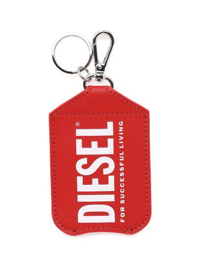 Diesel - TASKBOTTLE, Red - Bijoux and Gadgets - Image 1