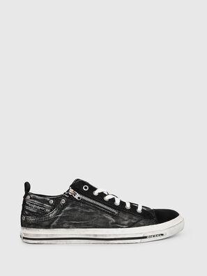 EXPO-ZIP LOW,  - Sneakers