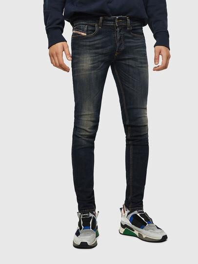 Diesel - Sleenker 069FX,  - Jeans - Image 1