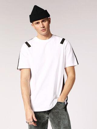 T-JUST-TAPE,  - T-Shirts