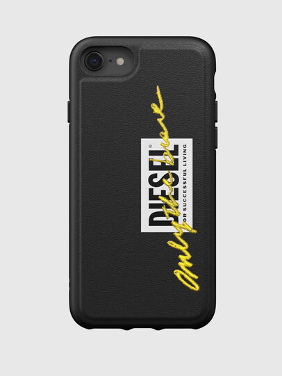 Diesel - 41984, Black - Cases - Image 2