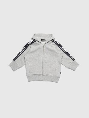 SUITAXB, Light Grey - Sweaters