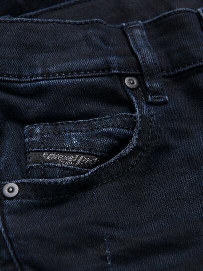 Diesel - BABHILA-J,  - Jeans - Image 3