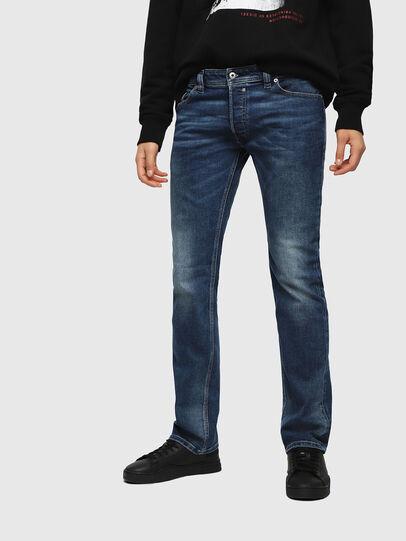 Diesel - Safado C84HV,  - Jeans - Image 1