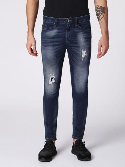 Diesel - Spender JoggJeans 084PT,  - Jeans - Image 1