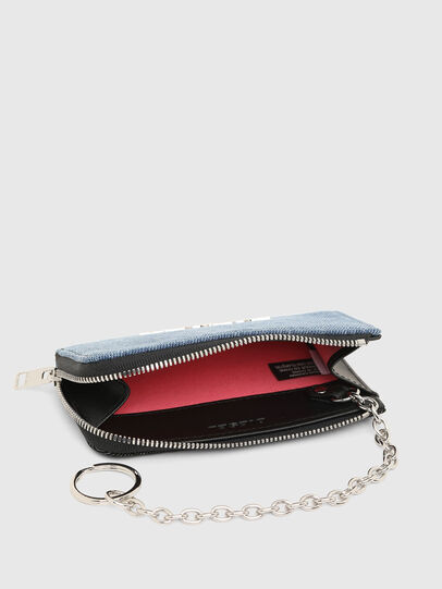 Diesel - BABYKEY, Blue Jeans - Bijoux and Gadgets - Image 3