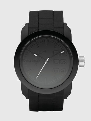 DZ1437, Dark grey - Timeframes