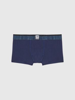 UMBX-DAMIEN-P, Dark Blue - Trunks