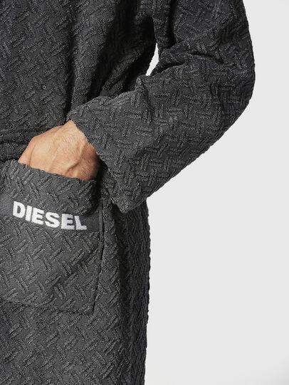 Diesel - 72302 STAGE size S/M, Dark grey - Bath - Image 3