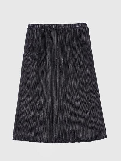 Diesel - GLOBI,  - Skirts - Image 1