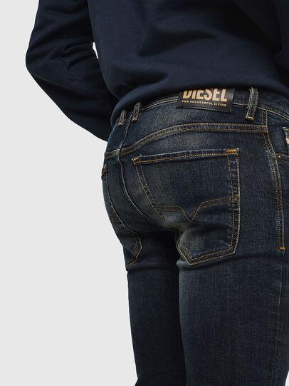 Diesel - Sleenker 069FX,  - Jeans - Image 4