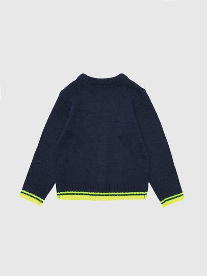 Diesel - KAPIB,  - Knitwear - Image 2