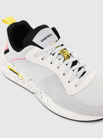 Diesel - S-SERENDIPITY LOW W,  - Sneakers - Image 5