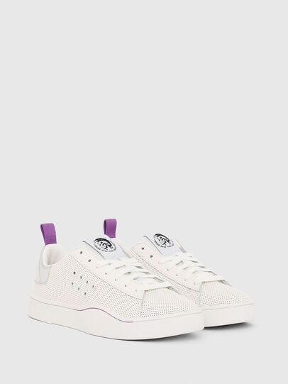 Diesel - S-CLEVER LC W,  - Sneakers - Image 2