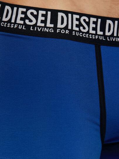 Diesel - UMBX-DAMIENTHREEPACK, Multicolor/Black - Trunks - Image 4