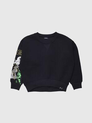 SFEMS,  - Sweaters