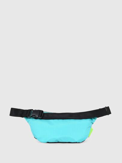 Diesel - LYAM, Black - Belt bags - Image 2