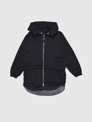 STURE, Black - Sweaters
