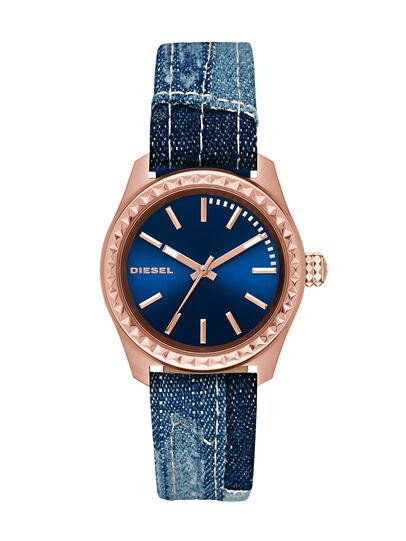 Diesel - DZ5510, Blue Jeans - Timeframes - Image 1