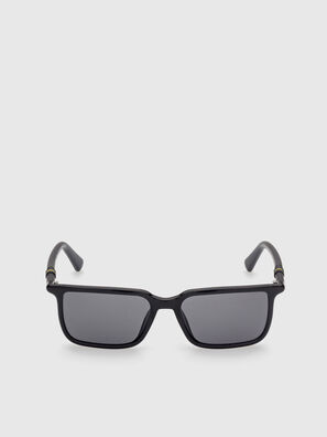 DL0331, Black - Kid Eyewear