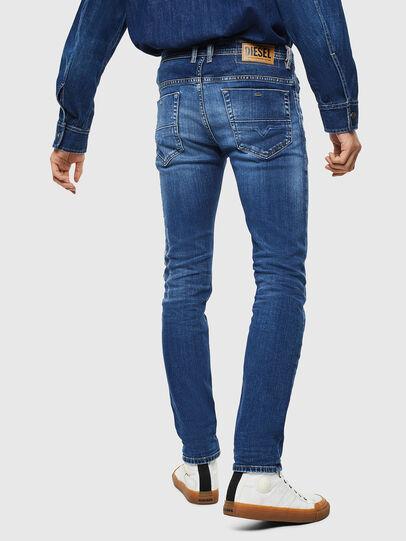 Diesel - Thommer 0097W,  - Jeans - Image 2