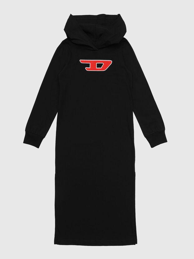 DJODY, Black - Dresses