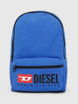 BAPACKK, Blue - Bags