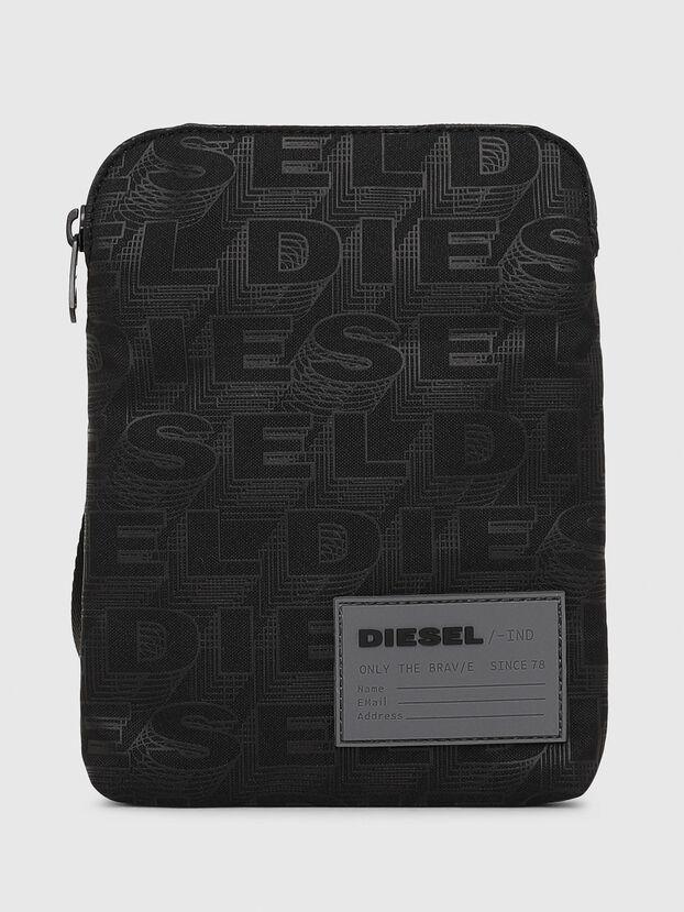F-DISCOVER CROSS,  - Crossbody Bags