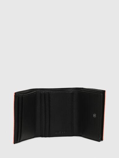 Diesel - LORETTA, Peach - Small Wallets - Image 3