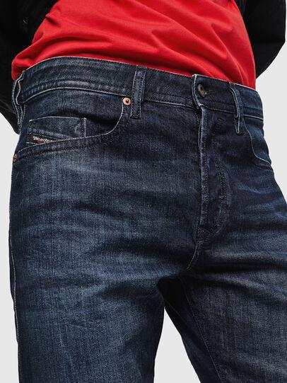 Diesel - Buster 0095W,  - Jeans - Image 4