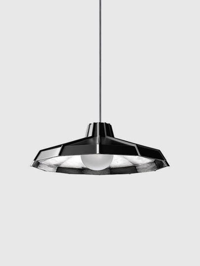 Diesel - MYSTERIO SOSPENSIONE,  - Hang Lighting - Image 1