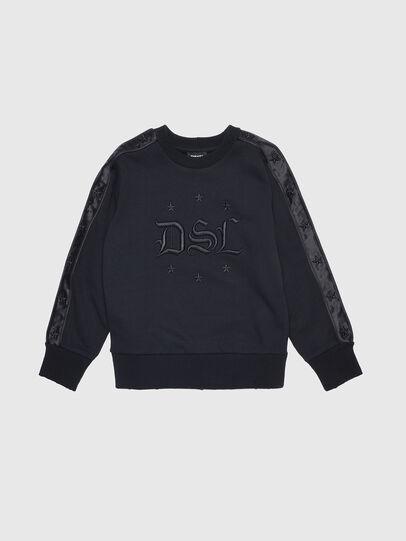 Diesel - SBAYRR,  - Sweaters - Image 1
