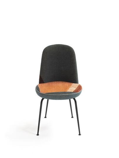 Diesel - HUNGRY, Multicolor  - Furniture - Image 1
