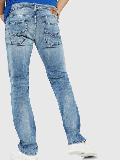 Diesel - Larkee 081AL,  - Jeans - Image 2