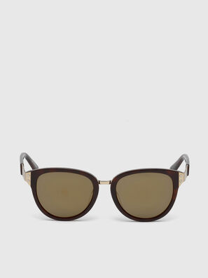 DL0234,  - Sunglasses