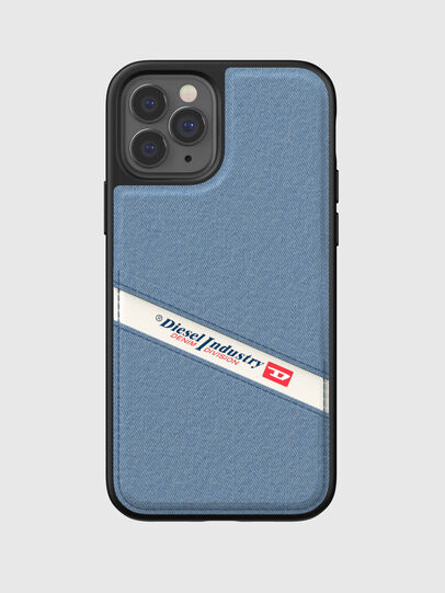 Diesel - 42546, Blue - Cases - Image 2