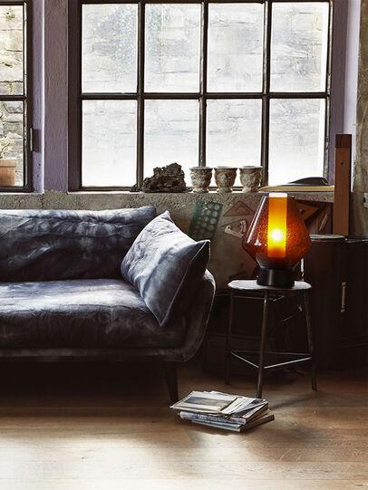 Diesel - SISTER RAY, Multicolor  - Furniture - Image 2