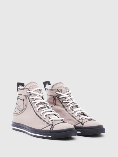 Diesel - EXPOSURE I, Face Powder - Sneakers - Image 2