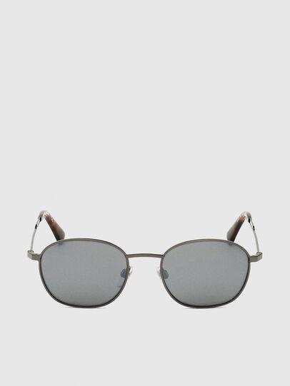 Diesel - DL0307,  - Sunglasses - Image 1