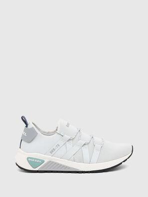 S-KB WEB LACE, Azure - Sneakers