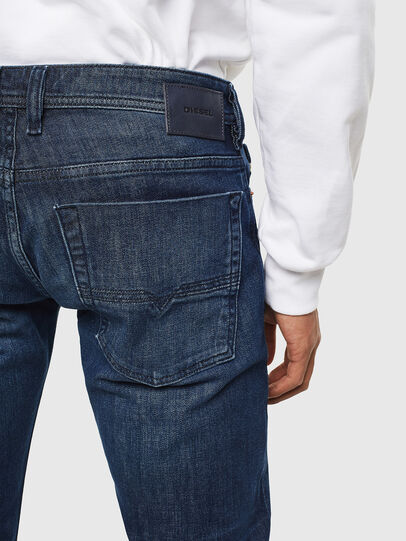 Diesel - Zatiny CN037,  - Jeans - Image 4